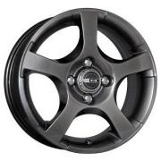 КиК Арта alloy wheels