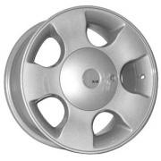 КиК Атаман alloy wheels