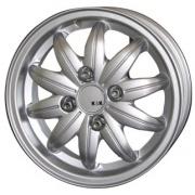 КиК Атолл alloy wheels