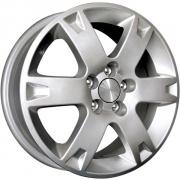 КиК ToyotaAvensisКС238 alloy wheels