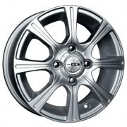 КиК Аверс alloy wheels