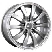 КиК Авион-Дэу alloy wheels