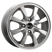 КиК Авион alloy wheels