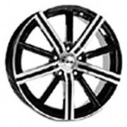 КиК Бинара alloy wheels