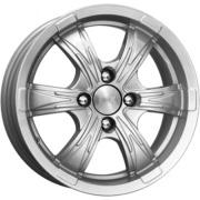 КиК Блэйд alloy wheels