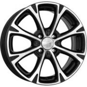 КиК Блюз alloy wheels