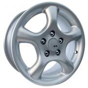 КиК Богема alloy wheels