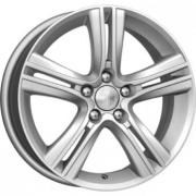 КиК Борелли alloy wheels