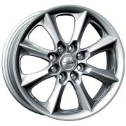 КиК Борус alloy wheels
