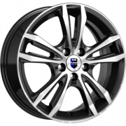 КиК Brent alloy wheels