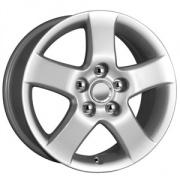 КиК ToyotaCamryКС317 alloy wheels