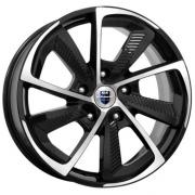 КиК C.T.G. alloy wheels