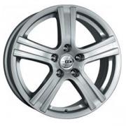 КиК Диона alloy wheels