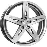 КиК ДольчеВита alloy wheels