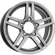 КиК Дон alloy wheels