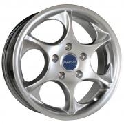 КиК ДраконЛюкс alloy wheels