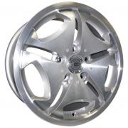 КиК Дюна alloy wheels