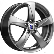 КиК Эклипс alloy wheels