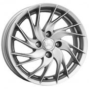 КиК Элика alloy wheels