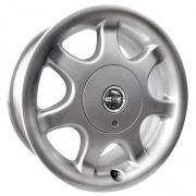 КиК Элита alloy wheels