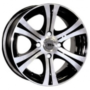 КиК Эмир alloy wheels