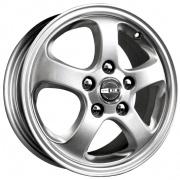 КиК Энигма alloy wheels