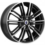 КиК Эрфурт alloy wheels