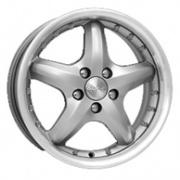 КиК Ермак alloy wheels