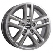 КиК Эспада alloy wheels