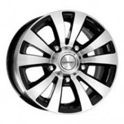 КиК Фалкон alloy wheels