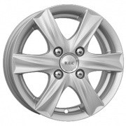 КиК Фиера alloy wheels