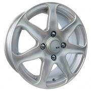 КиК Флагман alloy wheels