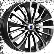 КиК Flanker alloy wheels