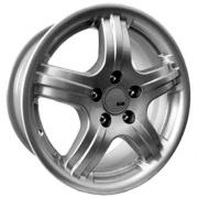 КиК Фора-Спорт alloy wheels