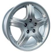 КиК Фора-СпортЛюкс alloy wheels