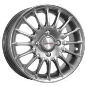 КиК Формула-Рольф alloy wheels
