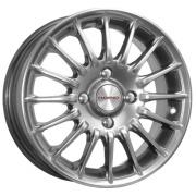 КиК Формула alloy wheels