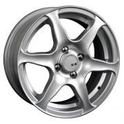 КиК Форвард-Форс alloy wheels