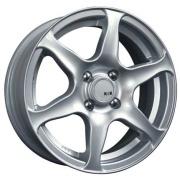 КиК Форвард-ФорсЛюкс alloy wheels