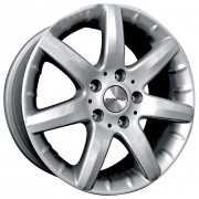 КиК Галеон alloy wheels