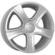 КиК Гавана alloy wheels