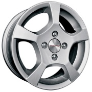 КиК Гектор alloy wheels
