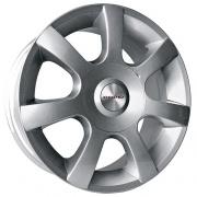 КиК Гранат alloy wheels