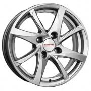 КиК Игуана alloy wheels