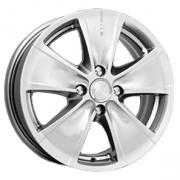 КиК Иллюзио-оригинал alloy wheels