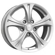 КиК Имола alloy wheels