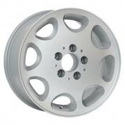 КиК Ирбис alloy wheels