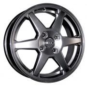 КиК Ирис alloy wheels