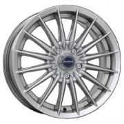 КиК Искра alloy wheels