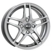 КиК Италика alloy wheels